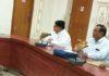 जिले की 278 स्कूलों को रसोईघर बनने का इंतजार