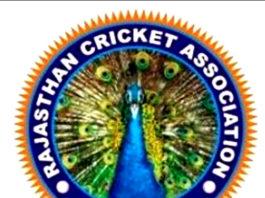 rajasthan cricket association