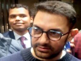 IAS Abhishek Surana
